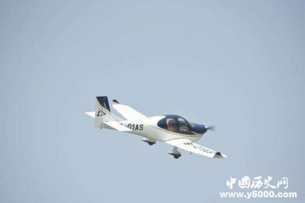 GA20首次公开试飞GA20飞机性能怎么样?