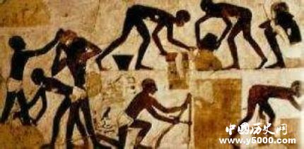 文明史观简介文明史观的特点如何掌握文明史观?