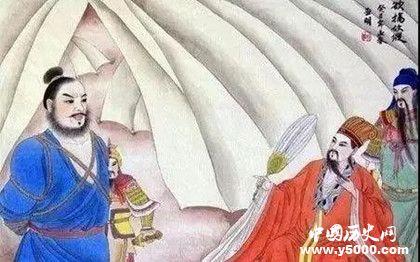 孙子兵法三十六计全文译文孙子兵法三十六计详解