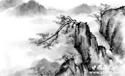 郑之珍简介生平经历代表作品介绍叙伦堂在什么地方