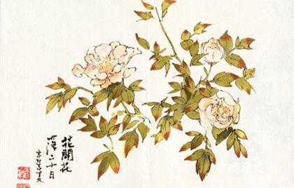 杜荀鹤著名代表作介绍杜荀鹤诗歌作品特点介绍