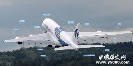 空客A380将停产空客A380发展历史简介