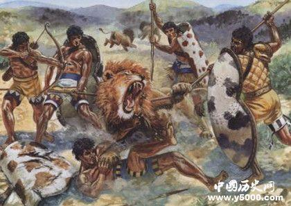 特洛伊战争之谜:特洛伊战争简介特洛伊战争是真的吗