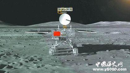 嫦娥四号完成人类首次月面生物实验嫦娥四号有哪些生物实验