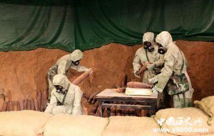 南京大屠杀的真相是什么误区解读南京大屠杀历史资料