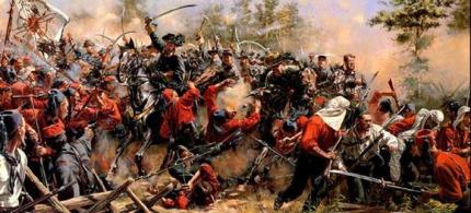 克里米亚战争起因简介克里米亚战争伤亡情况如何?