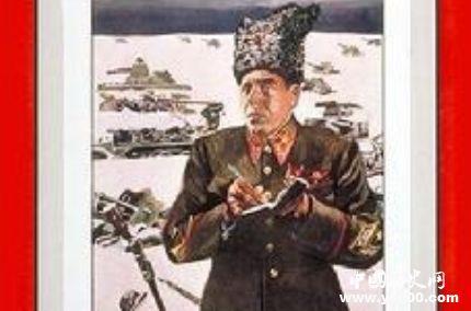 苏联元帅沙波什尼科夫生平简介如何评价沙波什尼科夫?
