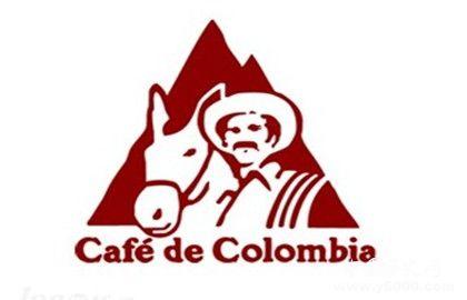 哥伦比亚咖啡文化特点_哥伦比亚咖啡的品牌_96KaiFa