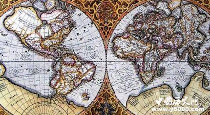 托尔德西里亚斯条约背景_托尔德西里亚斯条约影响