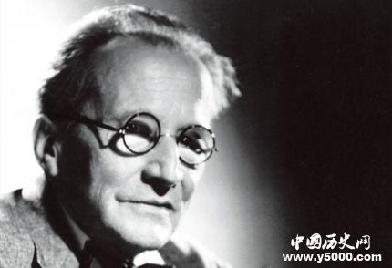 苏联物理学家彼得·卡皮查生平 卡皮查成就贡献有哪些?