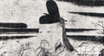 日本光仁天皇生平经历光仁天皇是怎么死的?