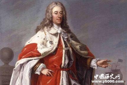 英国国王查理二世生平经历如何评价查理二世?