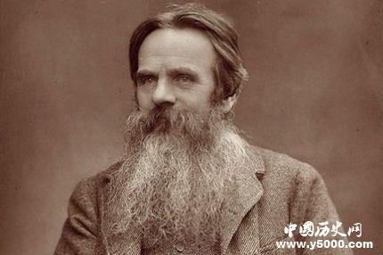 拉斐尔前派创始人威廉·霍尔曼·亨特生平代表作有哪些?
