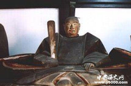 日本幕府将军足利义晴生平经历如何评价足利义晴?