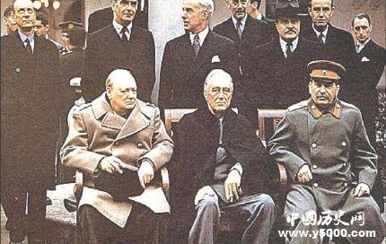 盟国对日管制委员会作用盟国对日管制委员会有中国吗?